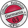 CfC Germania 03